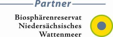 Biosphärenreservat Niedersächsisches Wattenmeer